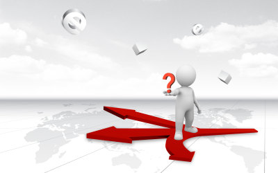 TikTok连遭印度、美国封禁,出海企业何去何从?