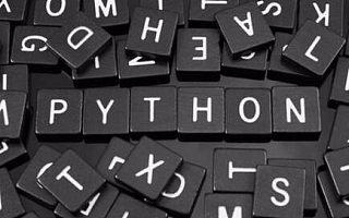 人工智能时代学Python怎样 学完好不好找工作