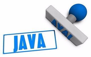 Java开发岗位需求怎么样 学Java后好找工作吗