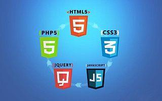 怎么才算入门武汉Web前端开发,这20道HTML基础题测一下