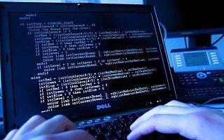 武汉Web前端开发人员经常出现的10个错误,你有出错过吗?