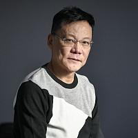 [0810创精选]当当回应李国庆俞渝被儿子起诉,2020年财富世界500强揭晓