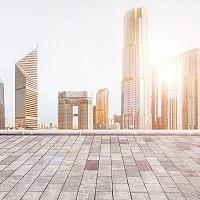 2020年《财富》世界500强:中国133家公司上榜,首超美国