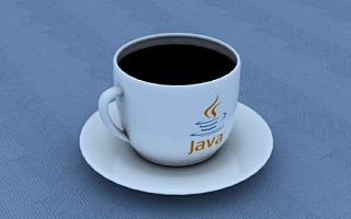 以Java和Python为例解析:英语不好能学好编程吗?