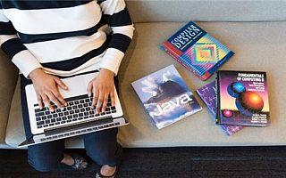 学习武汉Java开发技术,这10个入门建议请你查收