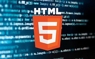 几个在Web前端界比较优秀的前端框架!
