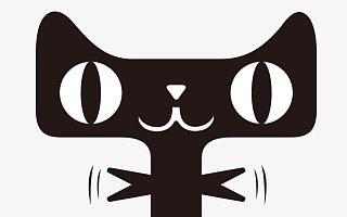 入驻天猫有哪些费用?天猫代入驻怎么收费?