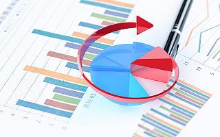 阿里巴巴2021第一财季净利润394.7亿元,淘宝直播GMV同比增长超100%