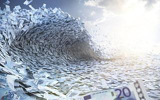 下调民间借贷利率,持牌机构能否独善其身?
