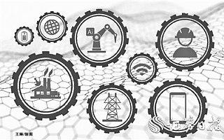 各地新基建投资项目清单陆续出炉 数字产业化等是重点发力领域
