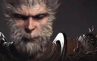 复仇者《黑神话:悟空》,一场腾讯的危险游戏