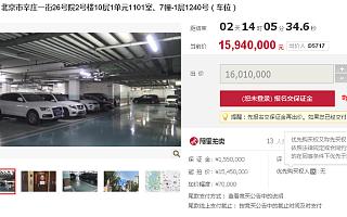 8.28虎哥晚报:暴风集团终止上市;甘薇北京房产被拍卖