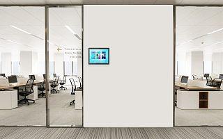 兼容几类自动化系统,工业安卓一体机成为<font>智慧</font>办公室建设的信息枢纽!