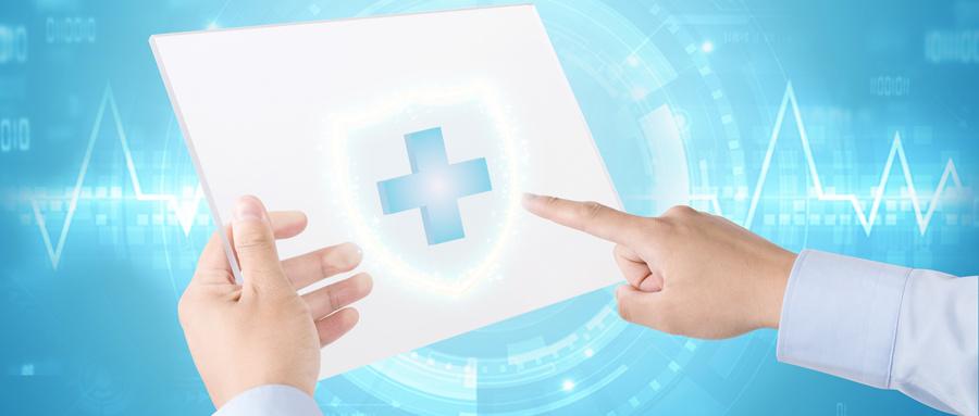 摄图网_400075249_wx_互联网医疗(企业商用).jpg