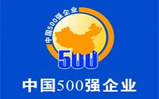 2020中国民营企业500强榜单出炉,河南15家企业上榜!