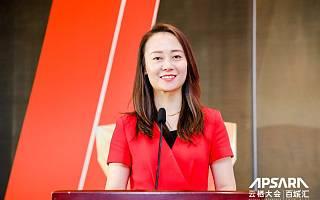 蜂巢孵化器CEO袁星:打造专业化、品牌化、产业化企服平台