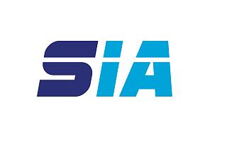 SIA 2021第十九届中国国际智能工厂展暨工业自动化及<font>机器人</font>展览会