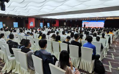 招聘 | 广州天河名企赴武汉引才 — 提供252个岗位,1000+个人才需求