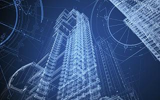 互联网新贵,是房地产企业的及时雨吗?
