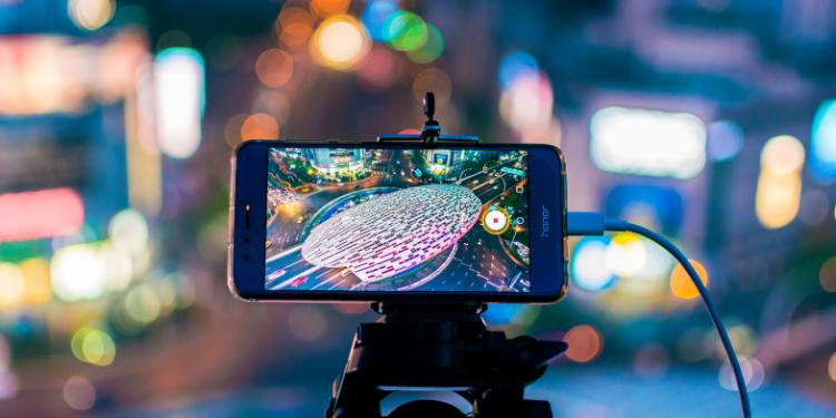 短视频创作者的困境:被模仿被抄袭,维权无门成本高