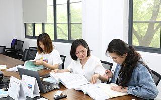 苏州高新区技术改造项目认定材料-量身定制方案