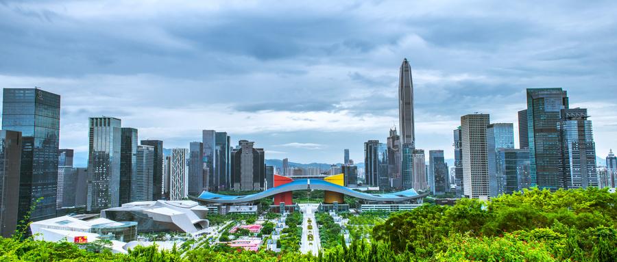 摄图网_500609521_wx_深圳城市建筑云朵天际线背景(企业商用).jpg