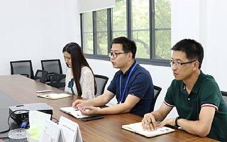 吴中区首台套重大装备申请认定奖励- 50万元扶持资金