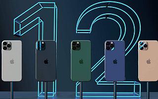 iPhone12不赠耳机充电器:卖手机是假,卖配件才是真?