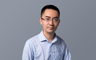 宾果智能CEO闵海波确认出席本次猎云网人工智能产业峰会!
