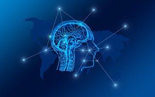 """清华""""天机芯""""团队再发重磅研究!以全新类脑计算系统实现通用人工智能"""