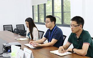 吴中区申请技术改造项目为什么要找代理机构?- 100万扶持资金