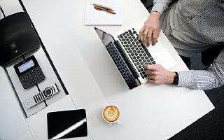华米科技宣布延长和小米的多年战略合作协议