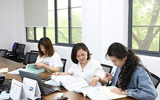 东吴科技创新创业领军人才计划项目申请条件-300万元扶持资金