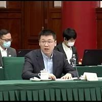 拼多多CEO陈磊:  农产品上行加快 全社会消费提速 平台日订单量峰值过亿