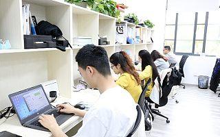 江苏省首台套重大装备为什么要找代理机构-一对一服务