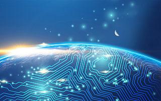 [1026创精选]百度宣布与贵阳市合力打造AI工业互联网平台,字节跳动拟推抖音上市