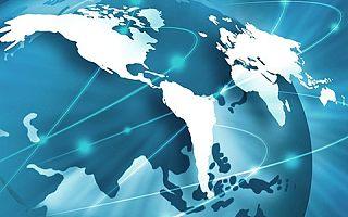 申报通知→最高资助1000万元!2020年青浦区北斗导航领域重点科技创新项目配套支持即将开始!