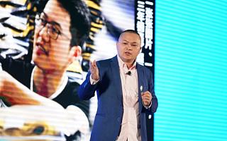 梦饷集团董事长王敏:只有真正创造价值的企业才能走得更远