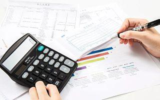 为什么建议中小企业要找代帐机构办理注册和记账?