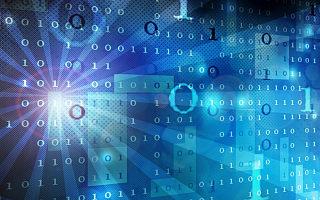 李彦宏:八大关键技术推动数字经济发展