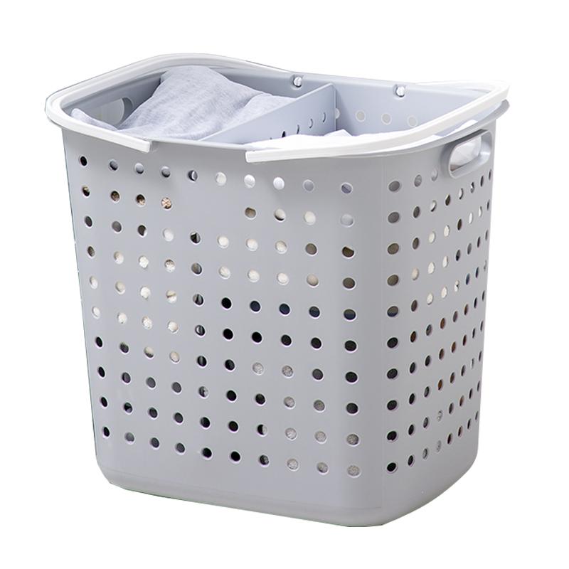方形圆角脏衣篮.jpg