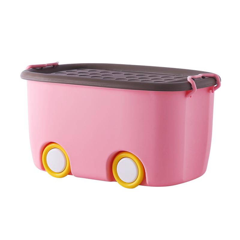 儿童玩具收纳箱.jpg