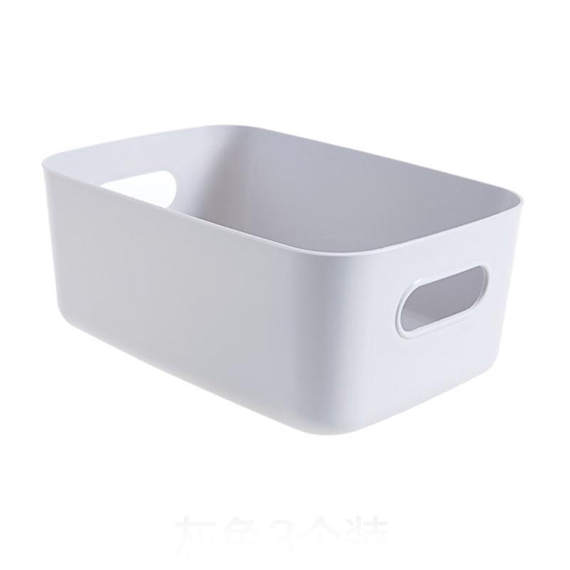 桌面收纳盒1.jpg