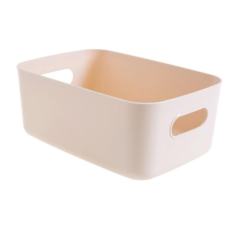 桌面收纳盒3.jpg