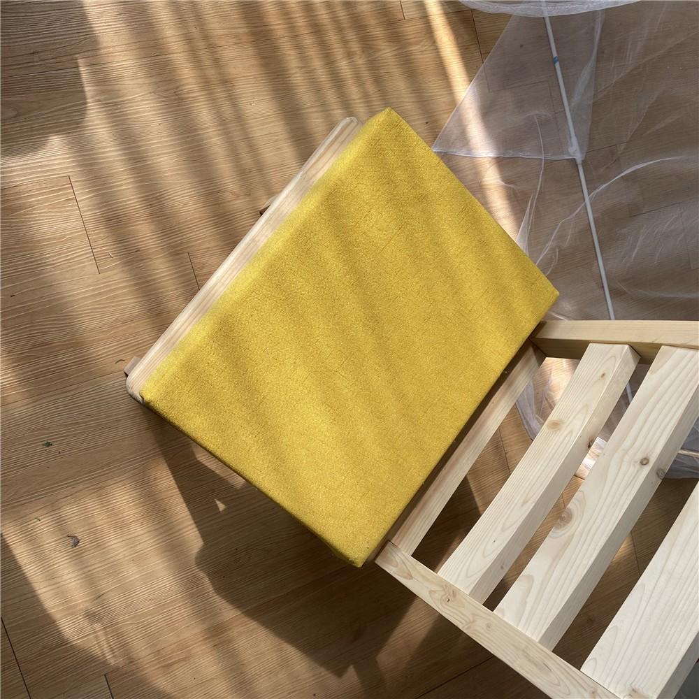 南通商祺贸易有限公司丨沙发垫有哪些种类你知道吗?