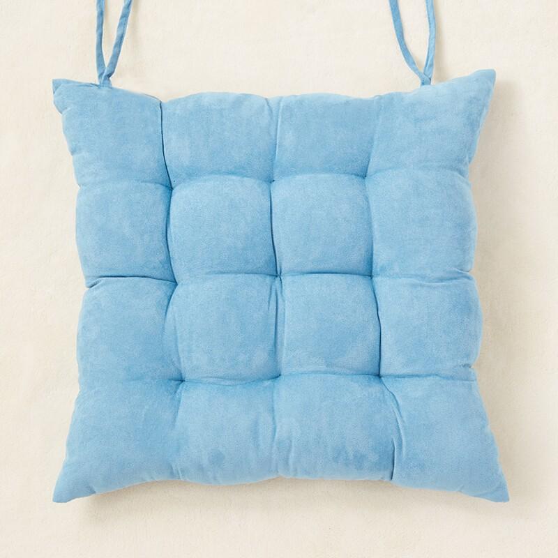 南通商祺贸易有限公司丨璞居家居丨沙发垫购买技巧