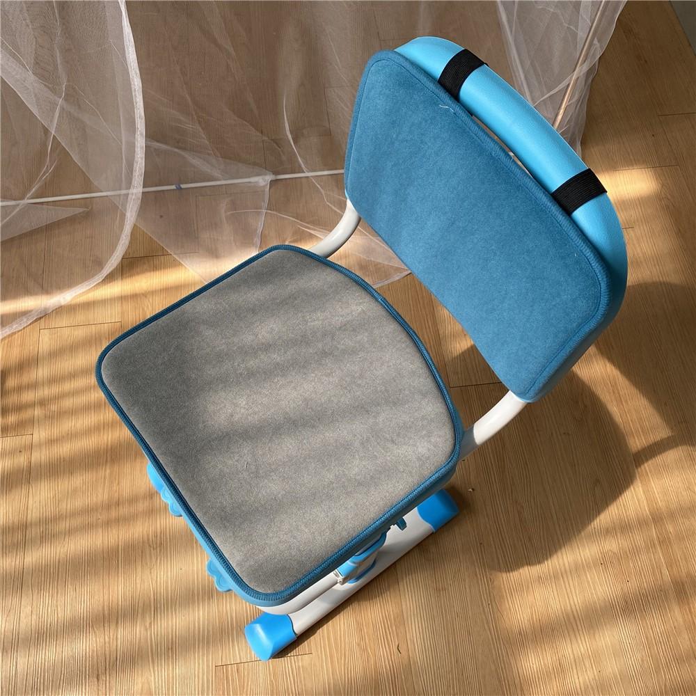 璞居家居丨买沙发垫你知道怎么选吗?
