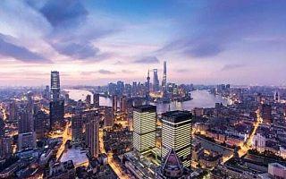 【新政发布】黄浦区高企资助20万元!《黄浦区深化对接上海科创中心建设推进科技创新发展的扶持办法》正式印发!