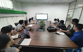 苏州个人独资公司是否能申请高新技术企业-985、211硕士团队对接