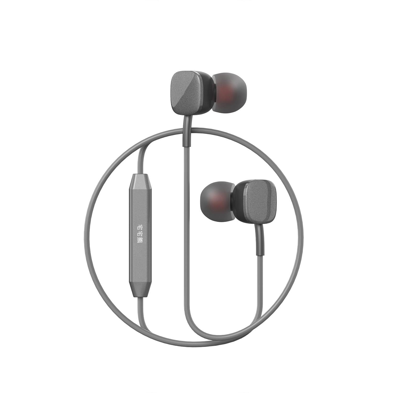 南京元祥工艺品有限公司探讨蓝牙耳机应该怎么挑选